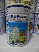 Белковый протеиновый порошок 999 - 900мг, фото 1