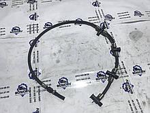 Трубка топливная обратки Mercedes Sprinter с 2006- год 0928400590 A6460700932