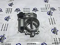 Дросельная заслонка Ford Transit Custom с 2012- год BK2Q-9E926-AB 0280750537
