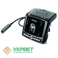 УЗИ аппарат MSU2 VET для КРС