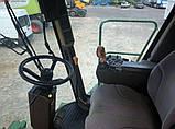 Комбайн JOHN DEERE 9660 STS USA 2007 года, фото 6