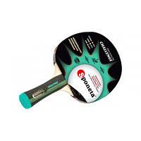 Ракетка для настольного тенниса Sponeta Challenge
