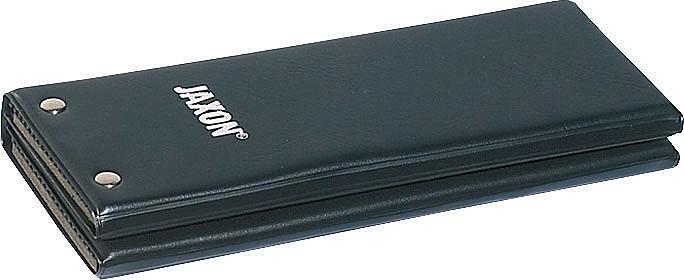 Поводочница Jaxon AK-DR901