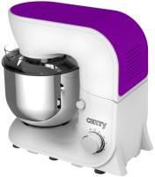 Кухонный комбайн-тестомес Camry CR 4211 violet 4.3л, фото 1