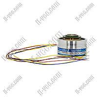 Безщеточный резольвер TAMAGAWA Smartsyn TS2640N181E100