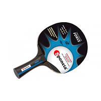 Ракетка для настольного тенниса Sponeta Force