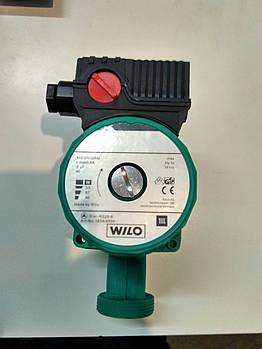 Насос циркуляционный Wilo Star-RS 25-6