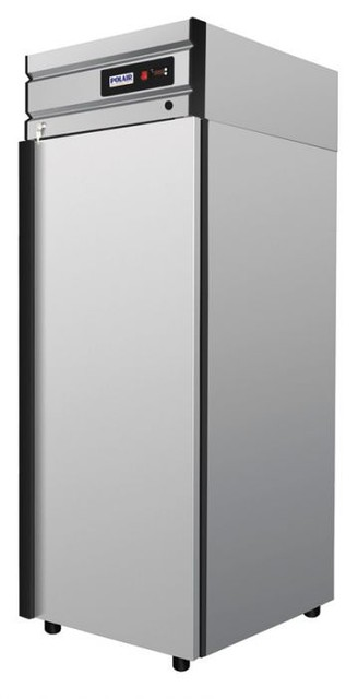 Шкаф морозильный Polair Grande CB107-G