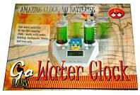 """Научная игра """"Водяные часы"""", фото 1"""