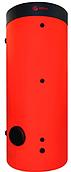 Теплоаккумулятор Roda RBDS500 с двумя змеевиками