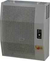 Газовый конвектор АКОГ-2М-СП SIT(2,3 кВт) Ужгород