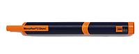 Шприц-ручка для введения инсулина Новопен 3 Demi (Novo Nordisk), фото 1