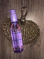 Разглаживающее термозащитное масло для непослушных волос - L'Oreal Professionnel Liss Unlimited Oil 125 мл