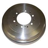 Тормозные диски на БМВ - BMW E34, E36, E38, E39, E46, X5, X6, барабаны, колодки, фото 3