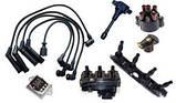 Высоковольтные провода зажигания на БМВ - BMW E34, E36, E38, E39, E46, X5, X6 - назначение, выбор, фото 3