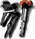 Высоковольтные провода зажигания на БМВ - BMW E34, E36, E38, E39, E46, X5, X6 - назначение, выбор, фото 4