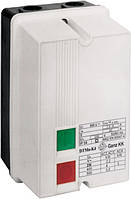 Контактор (магнитный пускатель) DTMn-K11