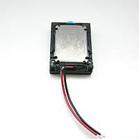 Динамик для Oukitel C8 полифонический (музыкальный, buzzer), фото 1