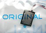 Динамик для Oukitel C8 полифонический (музыкальный, buzzer), фото 8