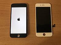 Дисплей оригинальный Apple iPhone 7 экран матрица айфон 7 LCD оригинал стекло