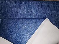 Обои Ралли 2 329-03 облегченный винил горячего тиснения на флизелине 15м ширина 1.06м = 5 полос по 3 м каждая, фото 1
