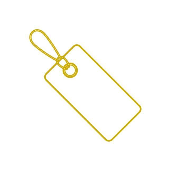 Блог о торговле ювелирными изделиями и бижутерией, про ценники и бирки для брендов «Boxshop» Бирки.com