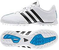Детские сороконожки  Adidas JR 11Nova TF