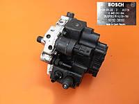 Топливный насос в сборе для Opel Movano 3.0 cdti. ТНВД Bosch (Бош) 0445010094 на Опель Мовано.