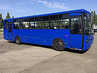 Автобус Богдан А-1452