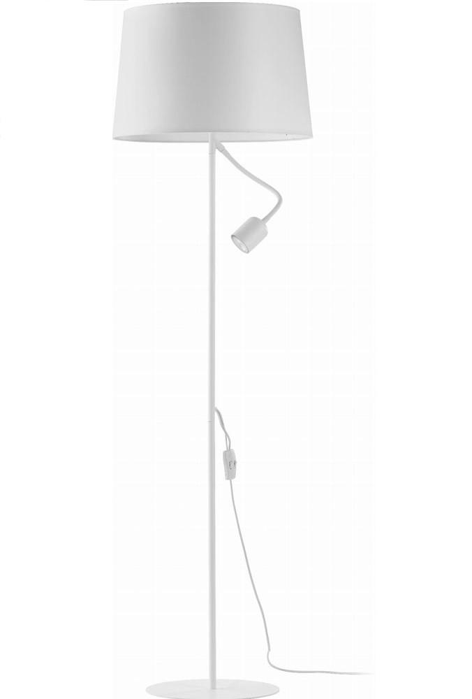 Торшер TK Lighting 5030 ENZO