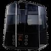 Увлажнитель воздуха Boneco Air-O-Swiss U7147 Black (Черный)