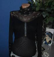 Блузка Луи Витон., фото 1