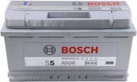 Аккумулятор Bosch 0 092 L50 130 Бош АКБ