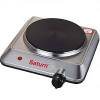 Электроплитка Saturn ST-EC1172