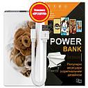 Power Bank Милые Собачки, 7500 мАч (E189-69), фото 6