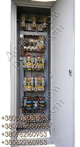 Б6507-4077 (ИРАК656.161.001) блок управления механизмом подъема, фото 2