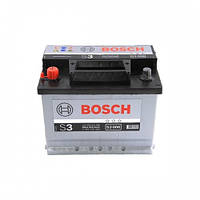 Аккумулятор Bosch 0 092 S30 060 Бош АКБ