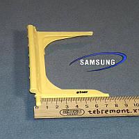 """Тримач """"DJ61-00935A"""" рамки мішка для збору сміття в пилососі Samsung"""