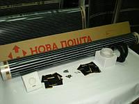 Теплый пол 9.6 м.кв  Luchi (Южная Корея) комплект с терморегулятором
