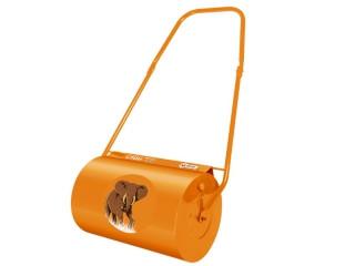 Каток Центроинструмент Слон (0596ci)