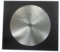 Плита без рамы SVT-320