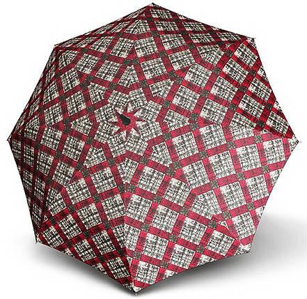 Зонт Doppler 740765К 740765К-2, фото 2