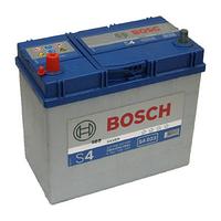 Аккумулятор Bosch 0 092 S40 220 Бош АКБ