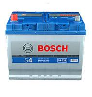 Аккумулятор Bosch 0 092 S40 270 Бош АКБ