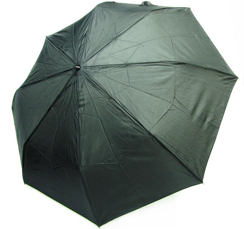 Зонт мужской Doppler 72066В