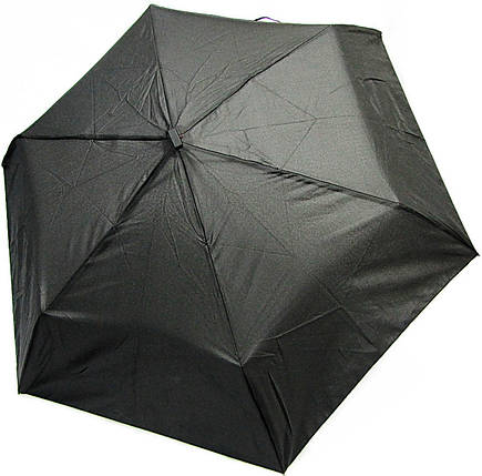 Зонт мужской Doppler 722566P, фото 2