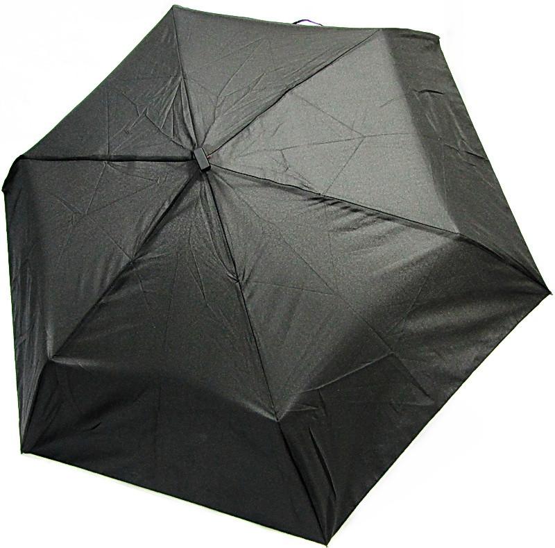 Зонт мужской Doppler 722566P