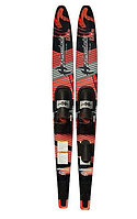 Лыжи Legend 170 см