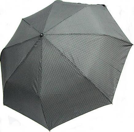 Зонт чоловічий Doppler 730167 730167-7, фото 2