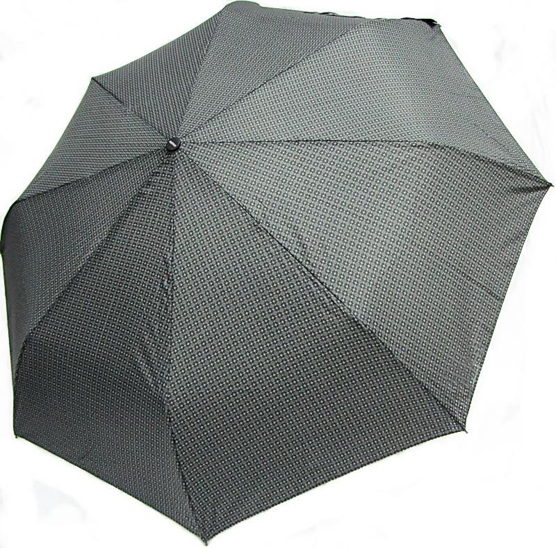 Зонт чоловічий Doppler 730167 730167-7